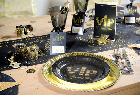 marque-place-pass-vip.jpg