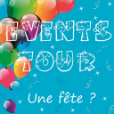Billets de events-tour