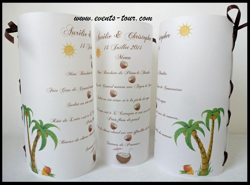 menu-photophore-mariage-ile-palmier.png