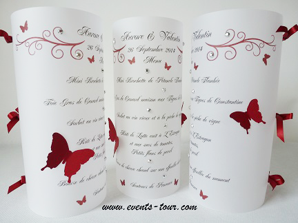 menu-photophore-papillon-bordeaux-1.png