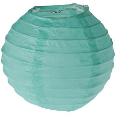 Lanterne Mint S, 10cm (x2) REF/4311