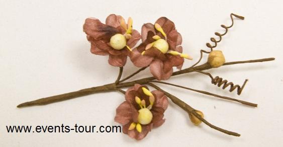 6-bouquets-de-fleur-bordeaux.jpg