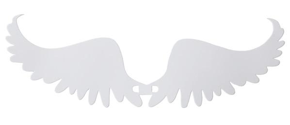 6-marque-place-ailes-blanc.jpg