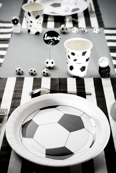 assiette-football.jpg