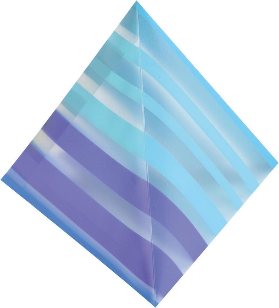 berlingot-raye-bleu-turquoise-dragee.jpg
