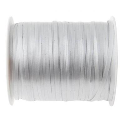 Bolduc Miniricci gris 10mm x 25m (x1) REF/4000