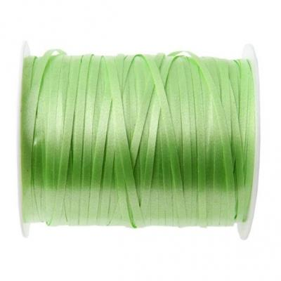 Bolduc Miniricci vert 10mm x 25m (x1) REF/4000