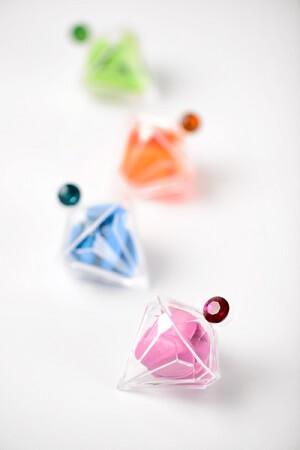 Boite diamant 1