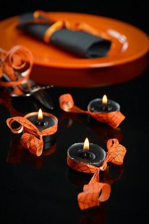 Bolduc halloween 2