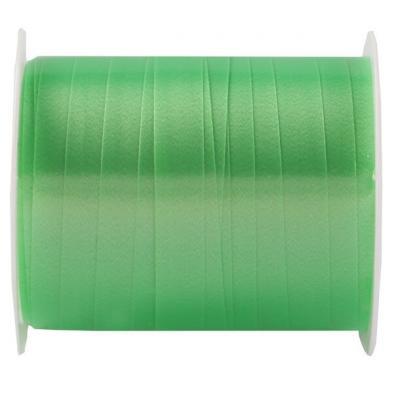 Bolduc vert 7mm x 10m (x1) REF/6177
