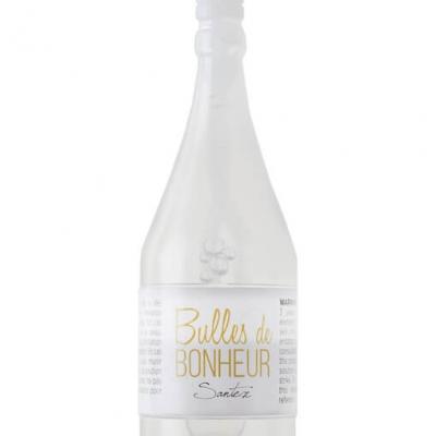 Bulle à savon champagne (x4) REF/5652