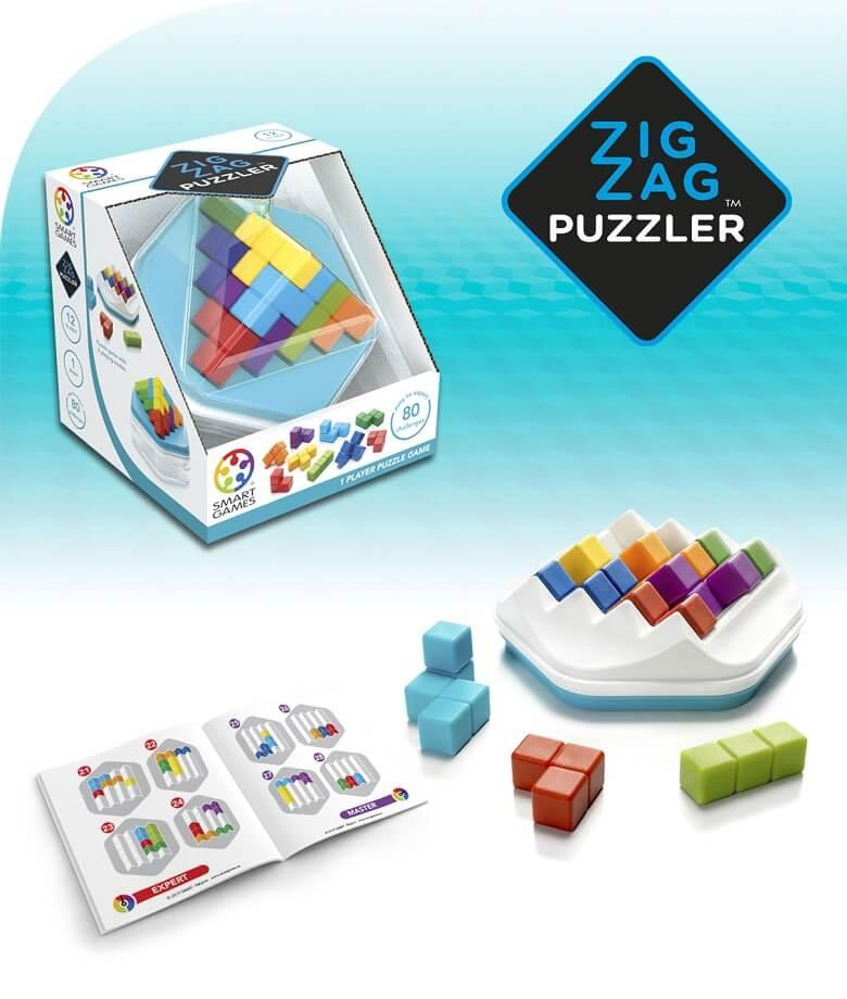 Boutique de puzzle nord pas de calais events tour maison de la fete