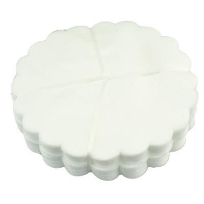 Tulle pour confection de dragées (x10)