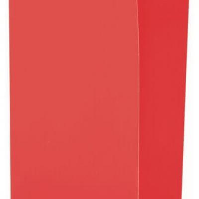 Carte rouge (x10) REF/3599