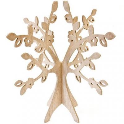Arbre naturel décoratif (x1) REF/DEC604