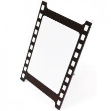 Porte menu cinéma (x1) REF/DEC539