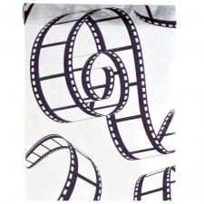 Chemin de table cinéma 30cm x 5m (x1) REF/3608