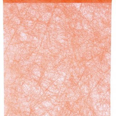 Chemin de table fanon orange (x1) REF/3586