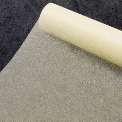 Chemin de table ivoire organza brillant (x1) REF/ORG050