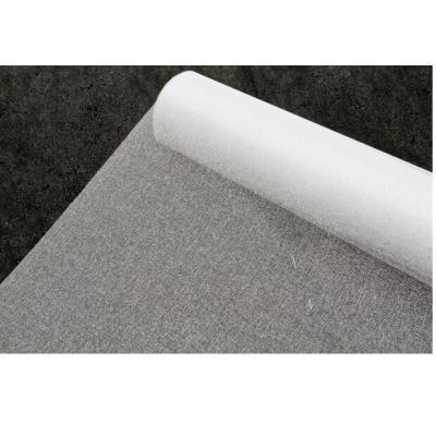 Chemin de table blanc organza brillant (x1) REF/ORG050