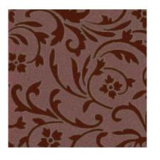 Chemin de table Taj Mahal chocolat (x1) REF/9708