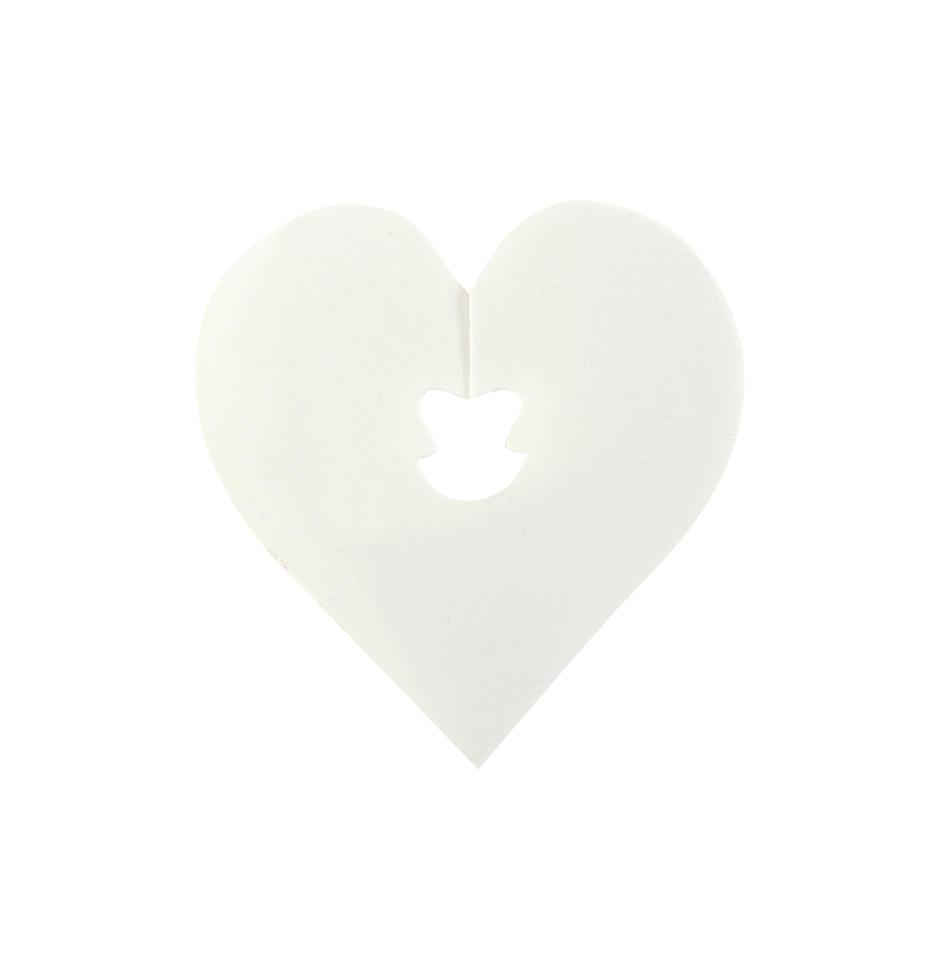 clip-deco-coeur-blanc.jpg