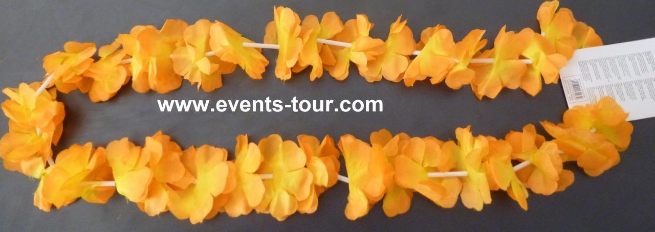collier-fleur-hawai-orange.jpg
