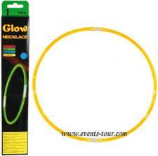 Collier fluorescent (x1) REF/90/0985