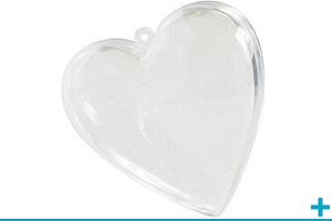Confection de dragee avec contenant mariage et st valentin