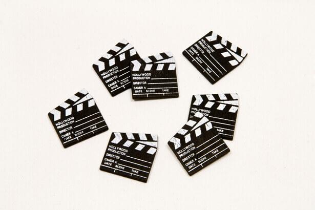 Confetti cinema 1