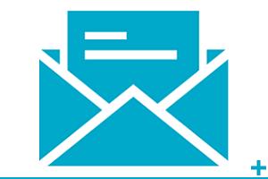 Contacter events tour nord pas de calais par courrier