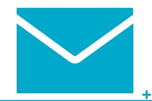 Contacter events tour nord pas de calais par mail