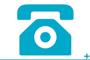 Contacter events tour nord pas de calais par telephone