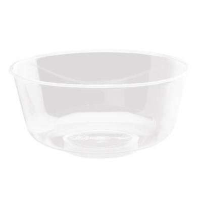 Coupelle transparente dessert ou glace 23cl (x50) REF/52760