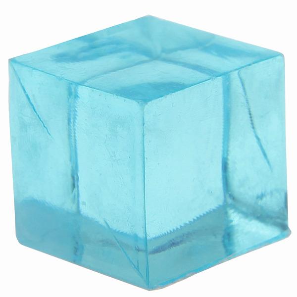cube-turquoise.jpg
