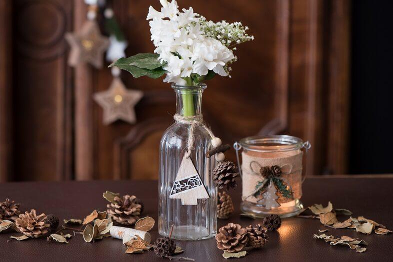Decoration automne 1