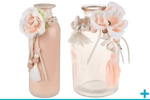 Decoration d interieur avec vase