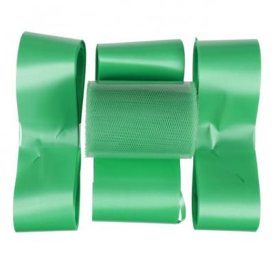 Kit décoration voiture mariage: Vert (x1) REF/5140