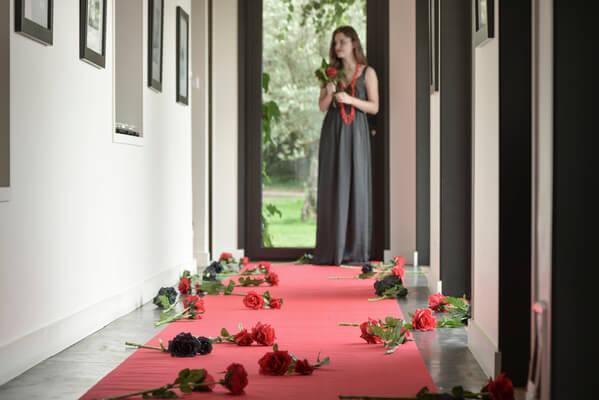 Decoratrice mariage nord pas de calais avec devis gratuit