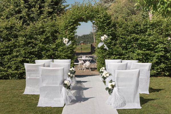 Devis decoration mariage nord pas de calais