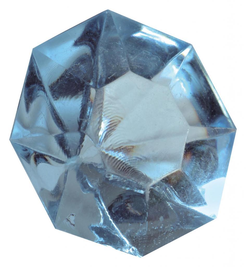 diamant-bleu-turquoise.jpg