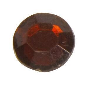 Diamant chocolat (x50) REF/2986