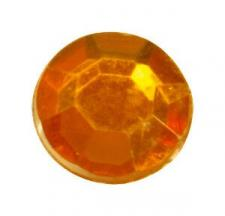 Diamant orange (x50) REF/2986