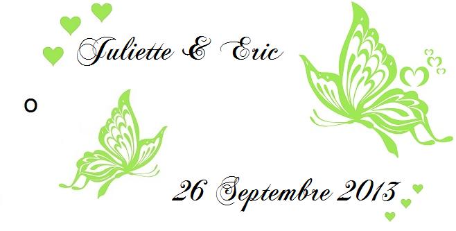 etiquette-a-dragee-papillon-vert-anis.png