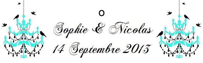 etiquette-a-dragees-mariage-bleu-turquoise.png