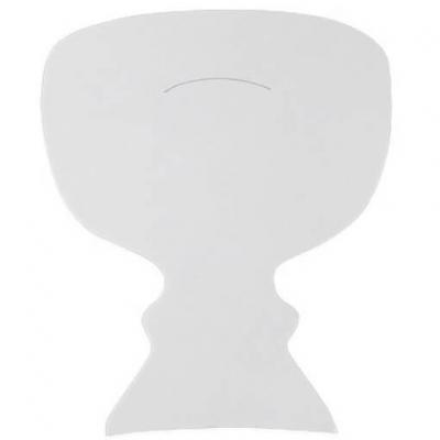 Marque-place communion: Calice (x10) REF/CTU005