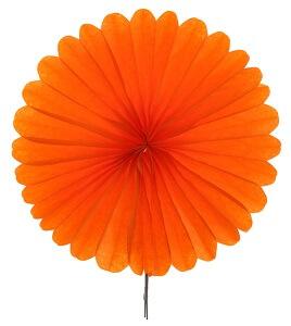 ventail orange 20cm x2 ref 4559. Black Bedroom Furniture Sets. Home Design Ideas