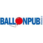 Ballon pub