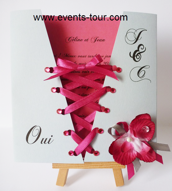 Decoration Carte D Anniversaire Strass