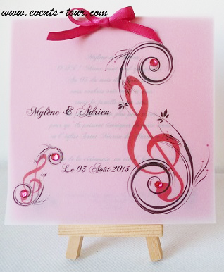 faire-part-mariage-strass-musique-fuchsia.png